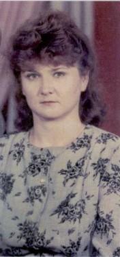 Дубровина Елена Николаевна