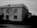 Здание Урсалинской сельской библиотеки до 1989 года