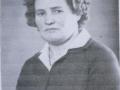 Туманова Мария Ивановна