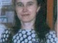 Горшкова Тамара Ивановна