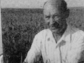 Каримов Галимзян Габдрахманович, Председатель колхоза «Путь Ильича»
