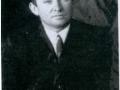 Миннибаев Анвар Гумерович - председатель колхоза «Путь Ильича»