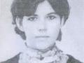 Герасимова Любовь Михайловна