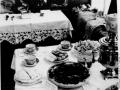 Мастерство сельчан, 1985г.