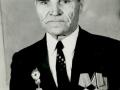 Вотетин Николай Алексеевич