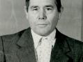 Мельников Борис Степанович