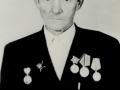 Матвеев Михаил Дементьевич