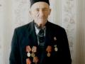 Шарапов Газимзян Файруллович