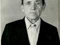 Матвеев Дмитрий Степанович