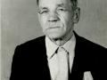 Чумаков Григорий Михайлович