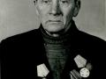 Мясников Иван Семенович