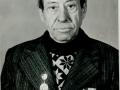 Крупянников Владимир Сергеевич