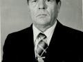 Туманов Михаил Андреевич