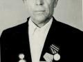 Вахтеров Петр Иванович