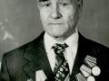 Панов Павел Иванович