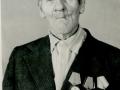 Авдеев Максим Венидиктович