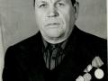 Рыжиков Петр Григорьевич