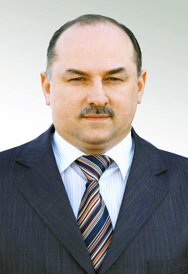 potryasov